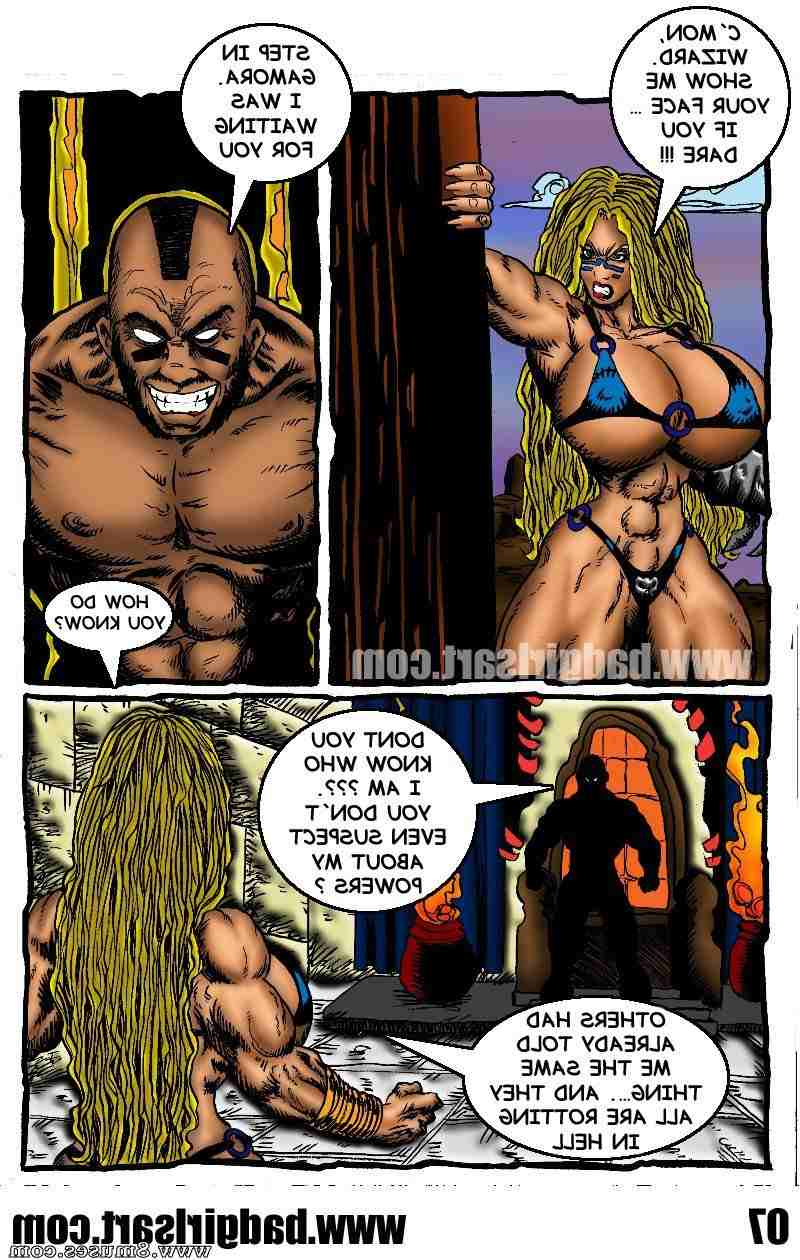 Bad-Girls-Art-Comics/Gamora-The-Warrior Gamora_The_Warrior__8muses_-_Sex_and_Porn_Comics_7.jpg