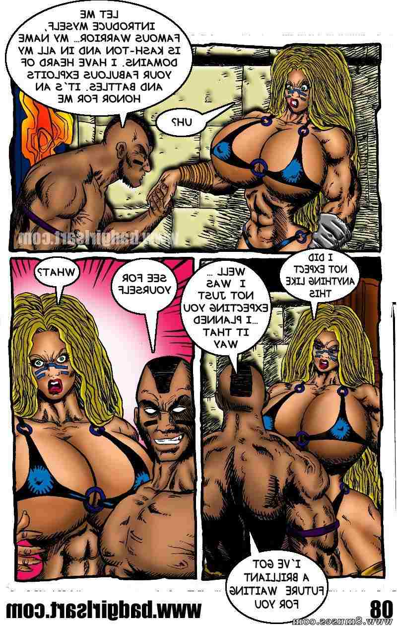 Bad-Girls-Art-Comics/Gamora-The-Warrior Gamora_The_Warrior__8muses_-_Sex_and_Porn_Comics_8.jpg