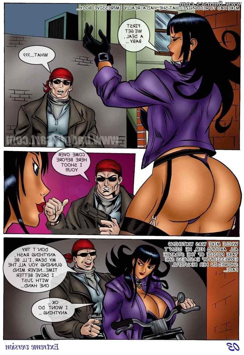 Bad-Girls-Art-Comics/My-Motorbike My_Motorbike__8muses_-_Sex_and_Porn_Comics_4.jpg