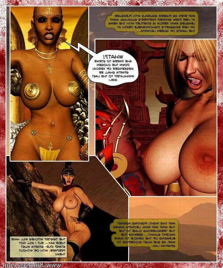 BarbarianBabes_com-Comics/300-Amazons-Queen-of-Sparta 300_Amazons_-_Queen_of_Sparta__8muses_-_Sex_and_Porn_Comics_13.jpg
