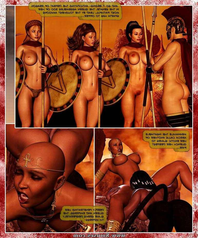 BarbarianBabes_com-Comics/300-Amazons-Queen-of-Sparta 300_Amazons_-_Queen_of_Sparta__8muses_-_Sex_and_Porn_Comics_17.jpg