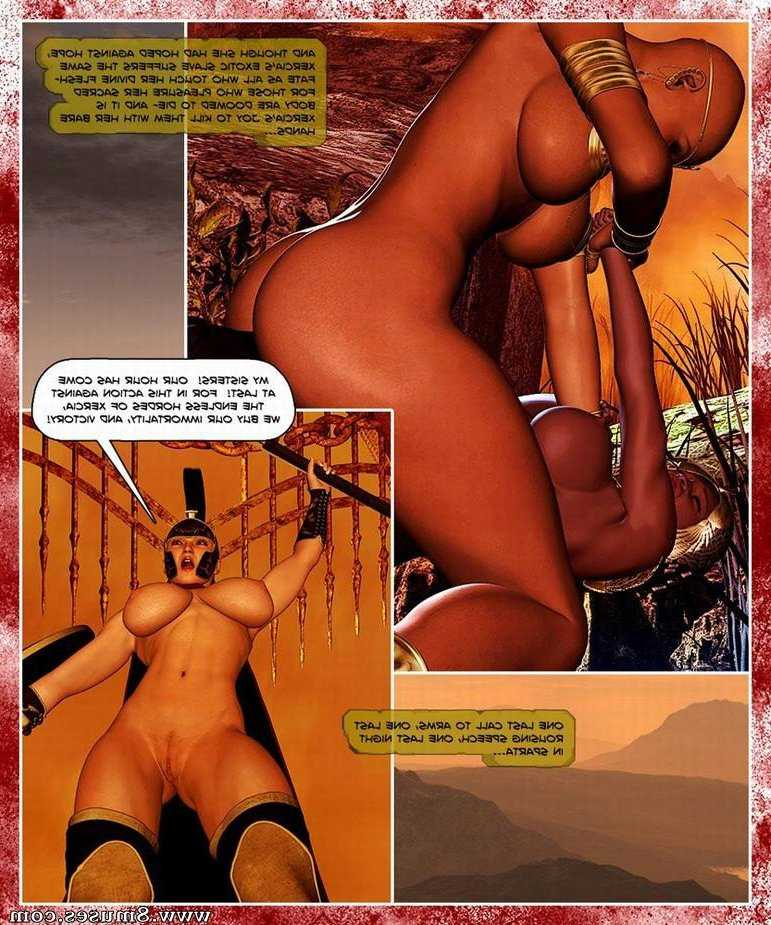 BarbarianBabes_com-Comics/300-Amazons-Queen-of-Sparta 300_Amazons_-_Queen_of_Sparta__8muses_-_Sex_and_Porn_Comics_20.jpg