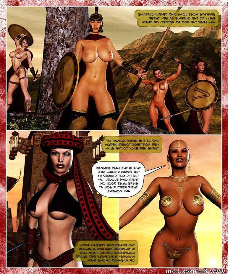 BarbarianBabes_com-Comics/300-Amazons-Queen-of-Sparta 300_Amazons_-_Queen_of_Sparta__8muses_-_Sex_and_Porn_Comics_21.jpg