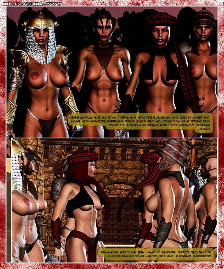 BarbarianBabes_com-Comics/300-Amazons-Queen-of-Sparta 300_Amazons_-_Queen_of_Sparta__8muses_-_Sex_and_Porn_Comics_22.jpg