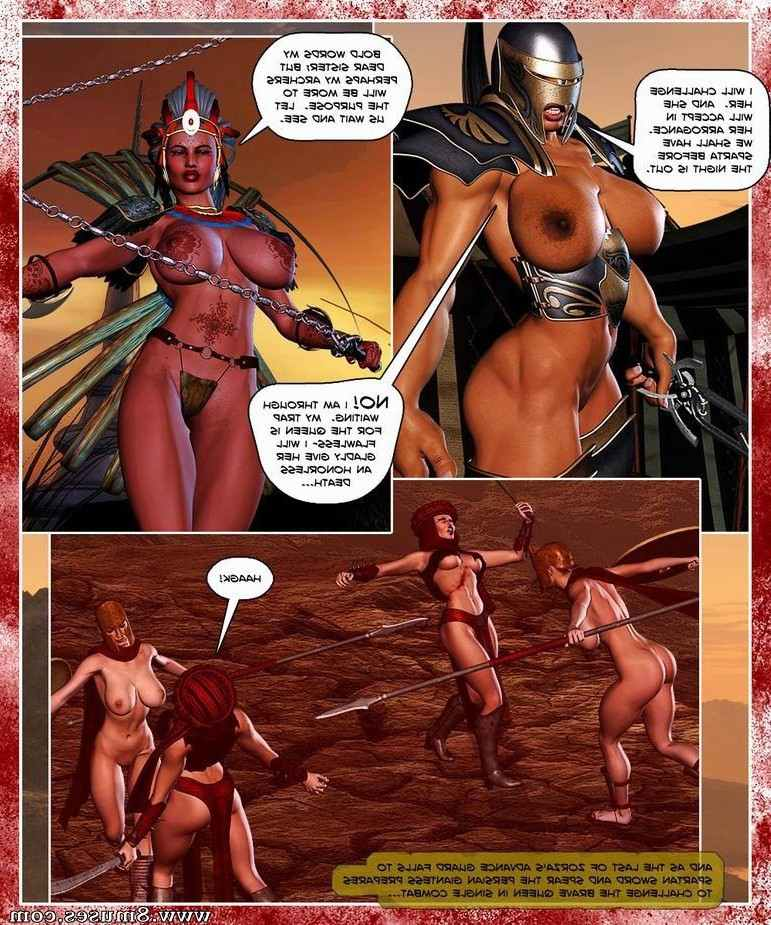 BarbarianBabes_com-Comics/300-Amazons-Queen-of-Sparta 300_Amazons_-_Queen_of_Sparta__8muses_-_Sex_and_Porn_Comics_28.jpg