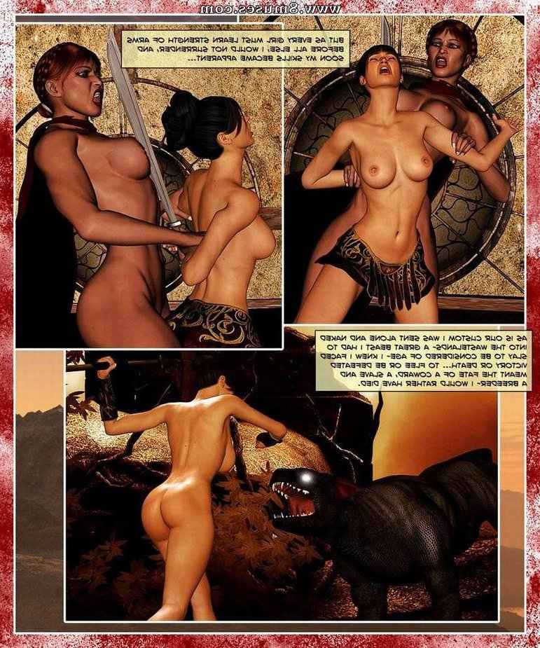 BarbarianBabes_com-Comics/300-Amazons-Queen-of-Sparta 300_Amazons_-_Queen_of_Sparta__8muses_-_Sex_and_Porn_Comics_3.jpg