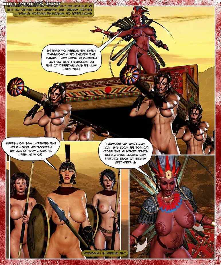BarbarianBabes_com-Comics/300-Amazons-Queen-of-Sparta 300_Amazons_-_Queen_of_Sparta__8muses_-_Sex_and_Porn_Comics_34.jpg