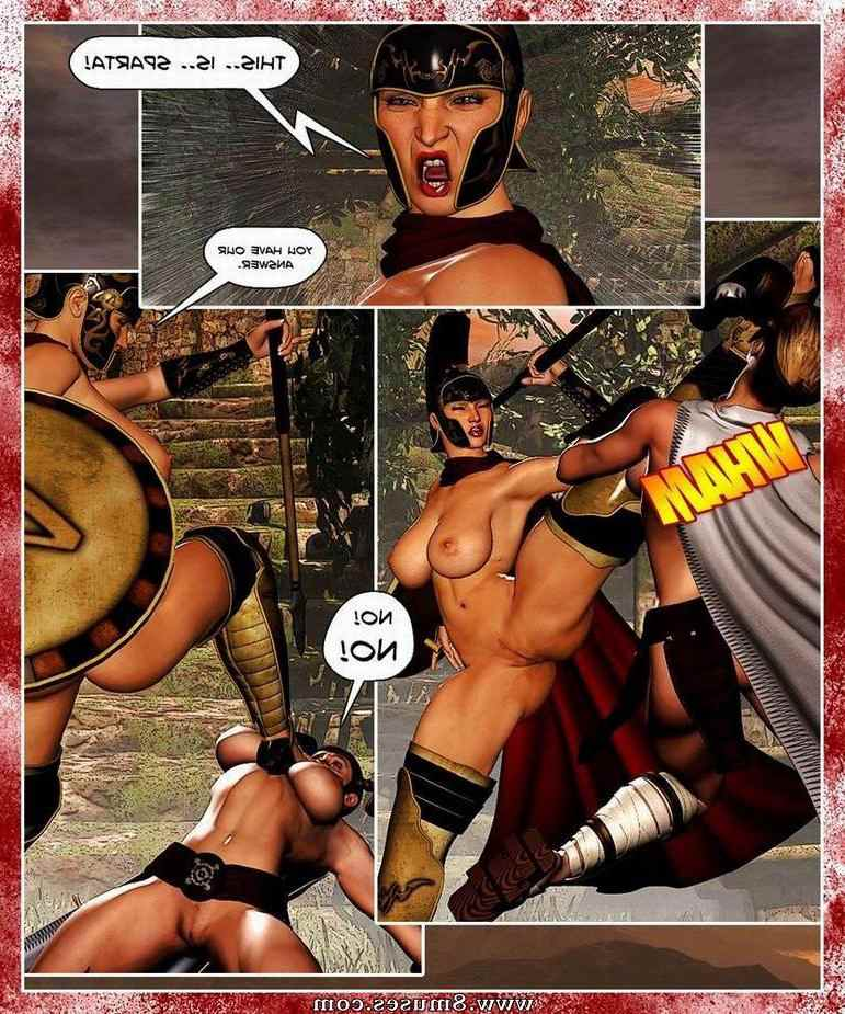 BarbarianBabes_com-Comics/300-Amazons-Queen-of-Sparta 300_Amazons_-_Queen_of_Sparta__8muses_-_Sex_and_Porn_Comics_9.jpg
