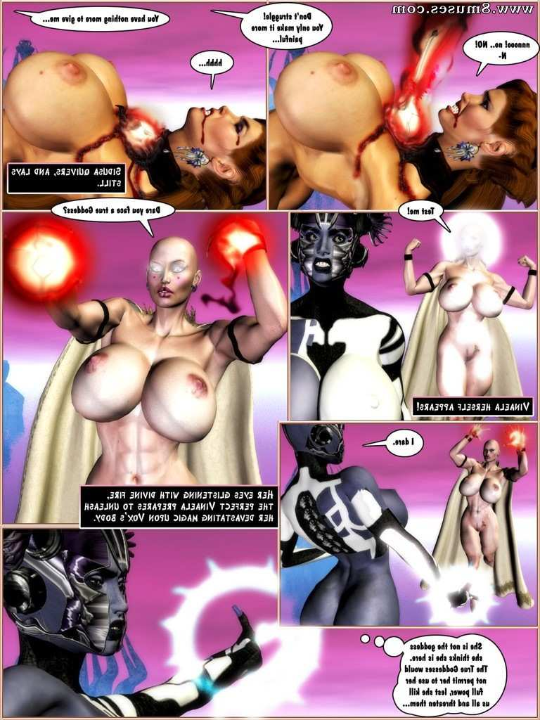 BarbarianBabes_com-Comics/Battle-of-the-Juggernaughties Battle_of_the_Juggernaughties__8muses_-_Sex_and_Porn_Comics_32.jpg