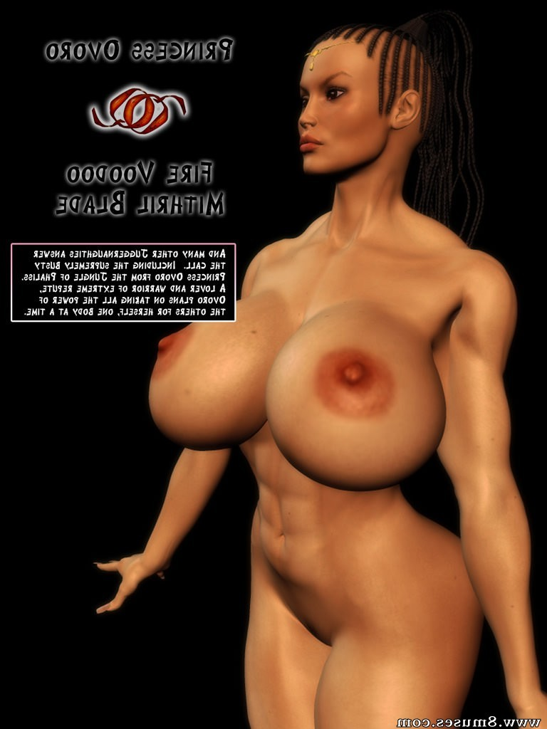 BarbarianBabes_com-Comics/Battle-of-the-Juggernaughties Battle_of_the_Juggernaughties__8muses_-_Sex_and_Porn_Comics_4.jpg