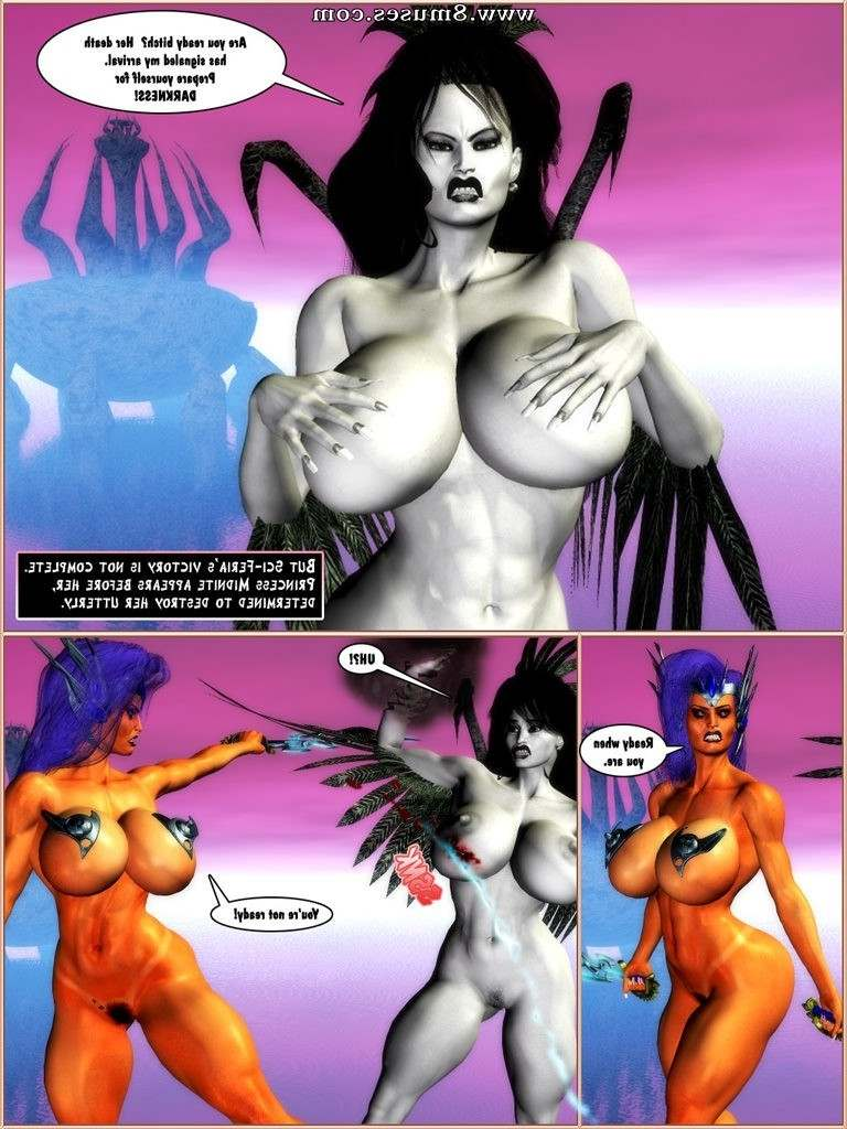 BarbarianBabes_com-Comics/Battle-of-the-Juggernaughties Battle_of_the_Juggernaughties__8muses_-_Sex_and_Porn_Comics_44.jpg