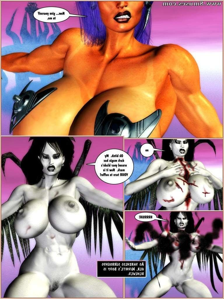 BarbarianBabes_com-Comics/Battle-of-the-Juggernaughties Battle_of_the_Juggernaughties__8muses_-_Sex_and_Porn_Comics_47.jpg