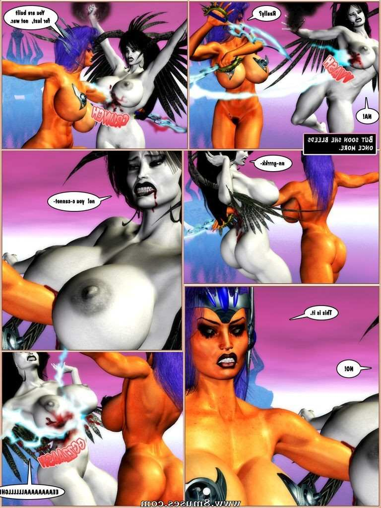 BarbarianBabes_com-Comics/Battle-of-the-Juggernaughties Battle_of_the_Juggernaughties__8muses_-_Sex_and_Porn_Comics_48.jpg