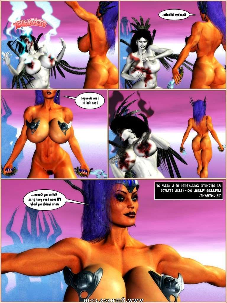 BarbarianBabes_com-Comics/Battle-of-the-Juggernaughties Battle_of_the_Juggernaughties__8muses_-_Sex_and_Porn_Comics_49.jpg