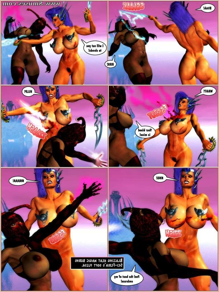 BarbarianBabes_com-Comics/Battle-of-the-Juggernaughties Battle_of_the_Juggernaughties__8muses_-_Sex_and_Porn_Comics_51.jpg
