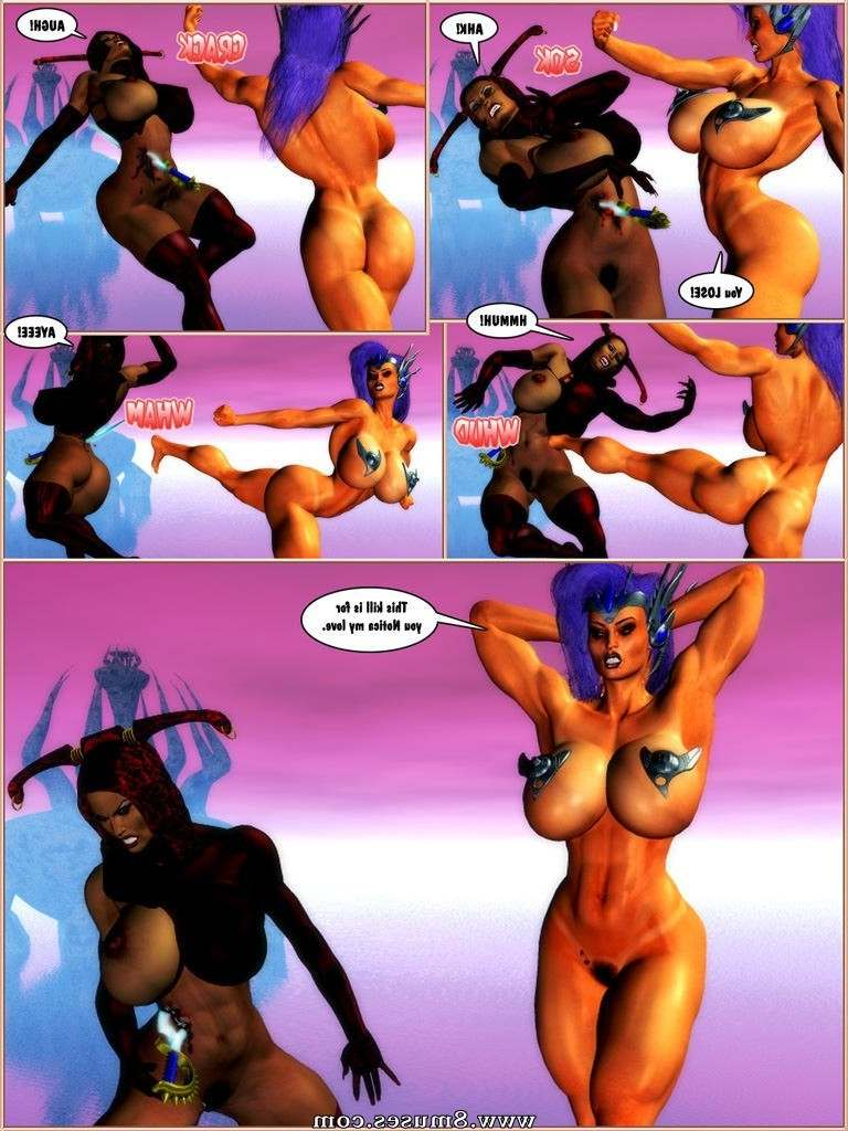 BarbarianBabes_com-Comics/Battle-of-the-Juggernaughties Battle_of_the_Juggernaughties__8muses_-_Sex_and_Porn_Comics_53.jpg