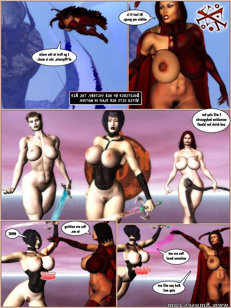 BarbarianBabes_com-Comics/Battle-of-the-Juggernaughties Battle_of_the_Juggernaughties__8muses_-_Sex_and_Porn_Comics_57.jpg