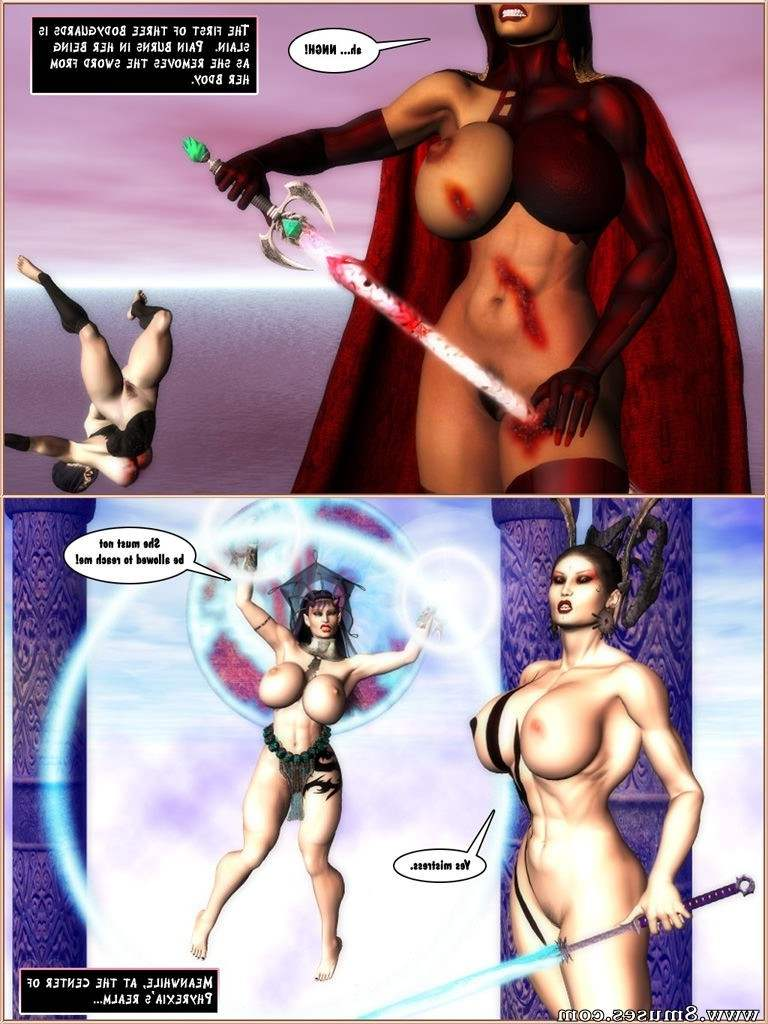 BarbarianBabes_com-Comics/Battle-of-the-Juggernaughties Battle_of_the_Juggernaughties__8muses_-_Sex_and_Porn_Comics_59.jpg