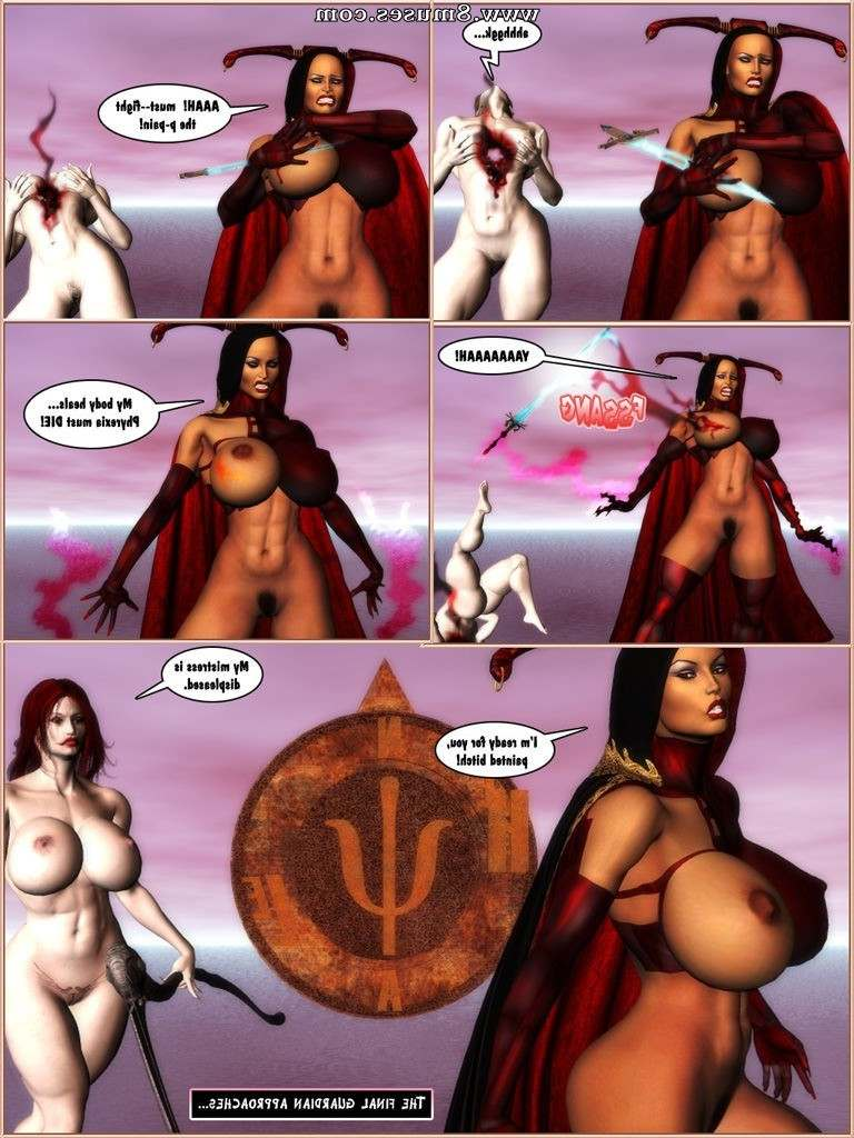 BarbarianBabes_com-Comics/Battle-of-the-Juggernaughties Battle_of_the_Juggernaughties__8muses_-_Sex_and_Porn_Comics_63.jpg