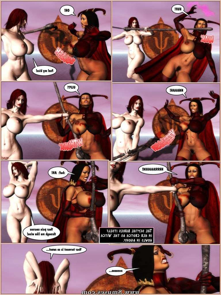 BarbarianBabes_com-Comics/Battle-of-the-Juggernaughties Battle_of_the_Juggernaughties__8muses_-_Sex_and_Porn_Comics_64.jpg