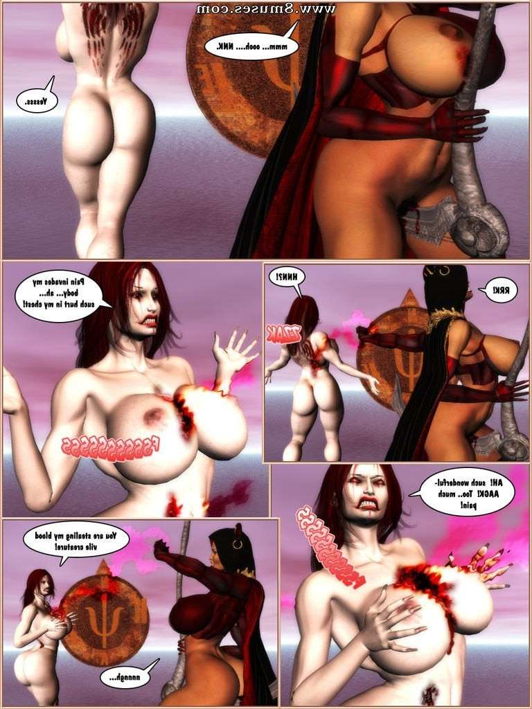 BarbarianBabes_com-Comics/Battle-of-the-Juggernaughties Battle_of_the_Juggernaughties__8muses_-_Sex_and_Porn_Comics_65.jpg