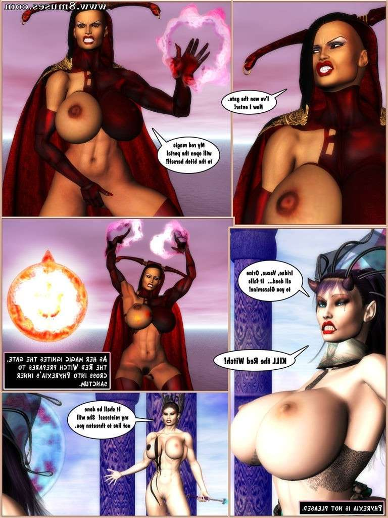 BarbarianBabes_com-Comics/Battle-of-the-Juggernaughties Battle_of_the_Juggernaughties__8muses_-_Sex_and_Porn_Comics_68.jpg
