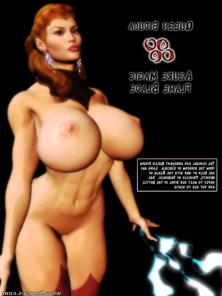 BarbarianBabes_com-Comics/Battle-of-the-Juggernaughties Battle_of_the_Juggernaughties__8muses_-_Sex_and_Porn_Comics_7.jpg