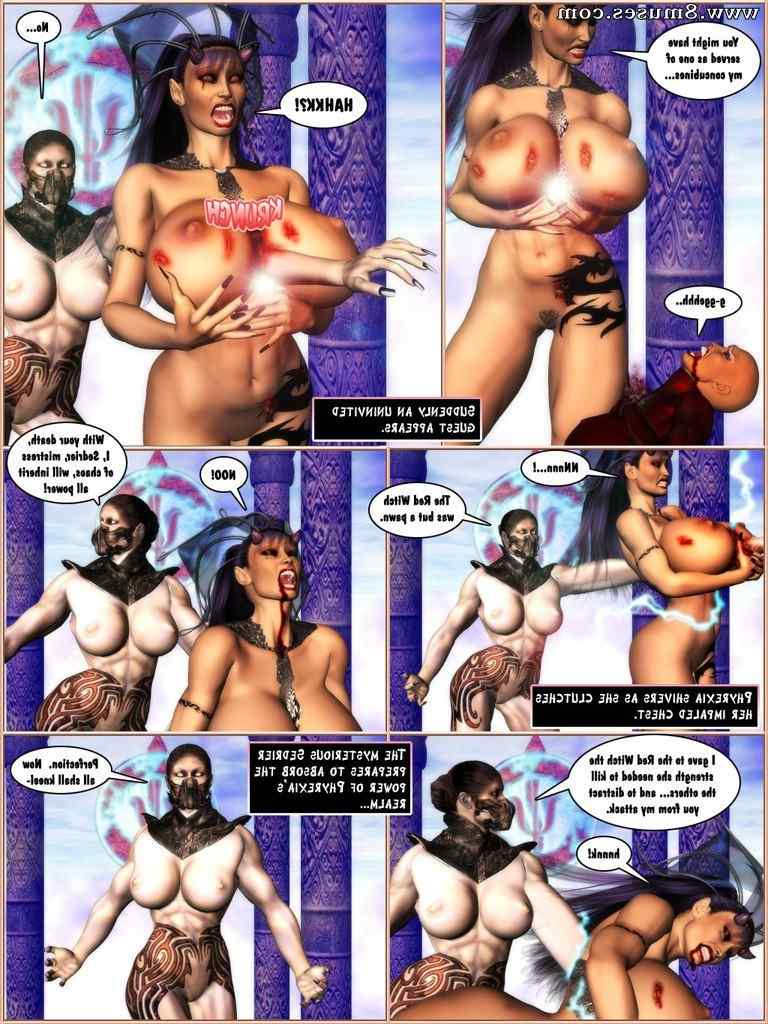 BarbarianBabes_com-Comics/Battle-of-the-Juggernaughties Battle_of_the_Juggernaughties__8muses_-_Sex_and_Porn_Comics_75.jpg