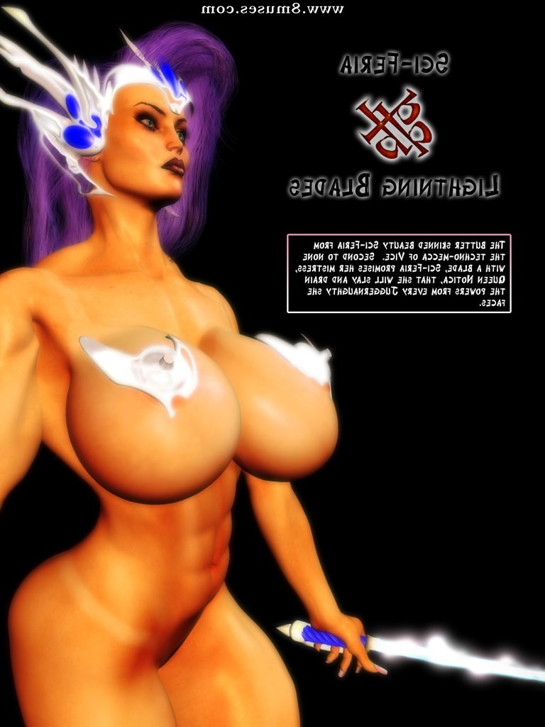 BarbarianBabes_com-Comics/Battle-of-the-Juggernaughties Battle_of_the_Juggernaughties__8muses_-_Sex_and_Porn_Comics_8.jpg
