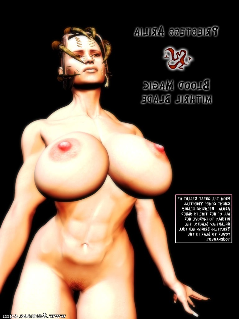 BarbarianBabes_com-Comics/Battle-of-the-Juggernaughties Battle_of_the_Juggernaughties__8muses_-_Sex_and_Porn_Comics_9.jpg