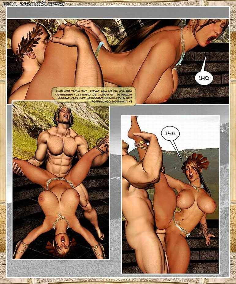 BarbarianBabes_com-Comics/Hero-Chronicles-Theseus Hero_Chronicles_-_Theseus__8muses_-_Sex_and_Porn_Comics_10.jpg