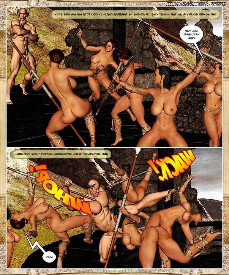 BarbarianBabes_com-Comics/Hero-Chronicles-Theseus Hero_Chronicles_-_Theseus__8muses_-_Sex_and_Porn_Comics_4.jpg