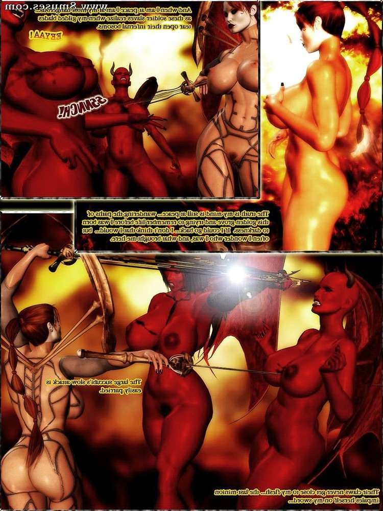 BarbarianBabes_com-Comics/Satina Satina__8muses_-_Sex_and_Porn_Comics_10.jpg