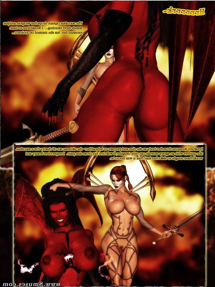 BarbarianBabes_com-Comics/Satina Satina__8muses_-_Sex_and_Porn_Comics_12.jpg