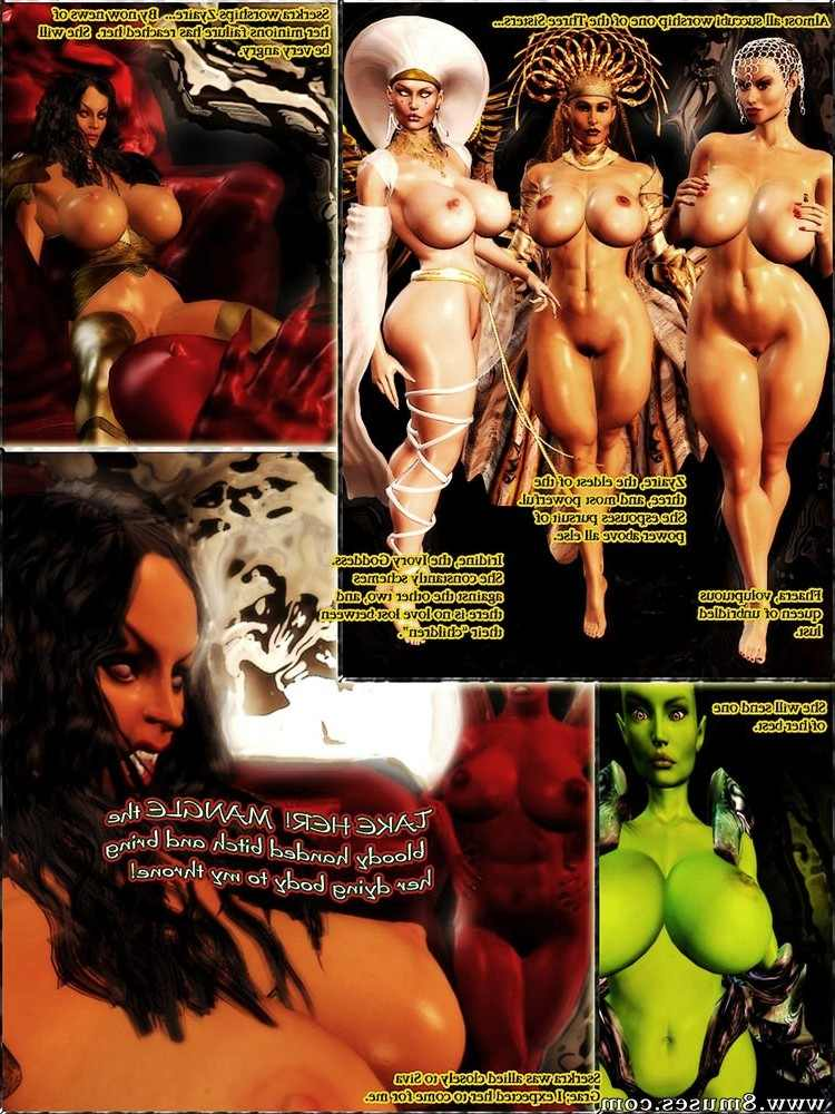BarbarianBabes_com-Comics/Satina Satina__8muses_-_Sex_and_Porn_Comics_13.jpg
