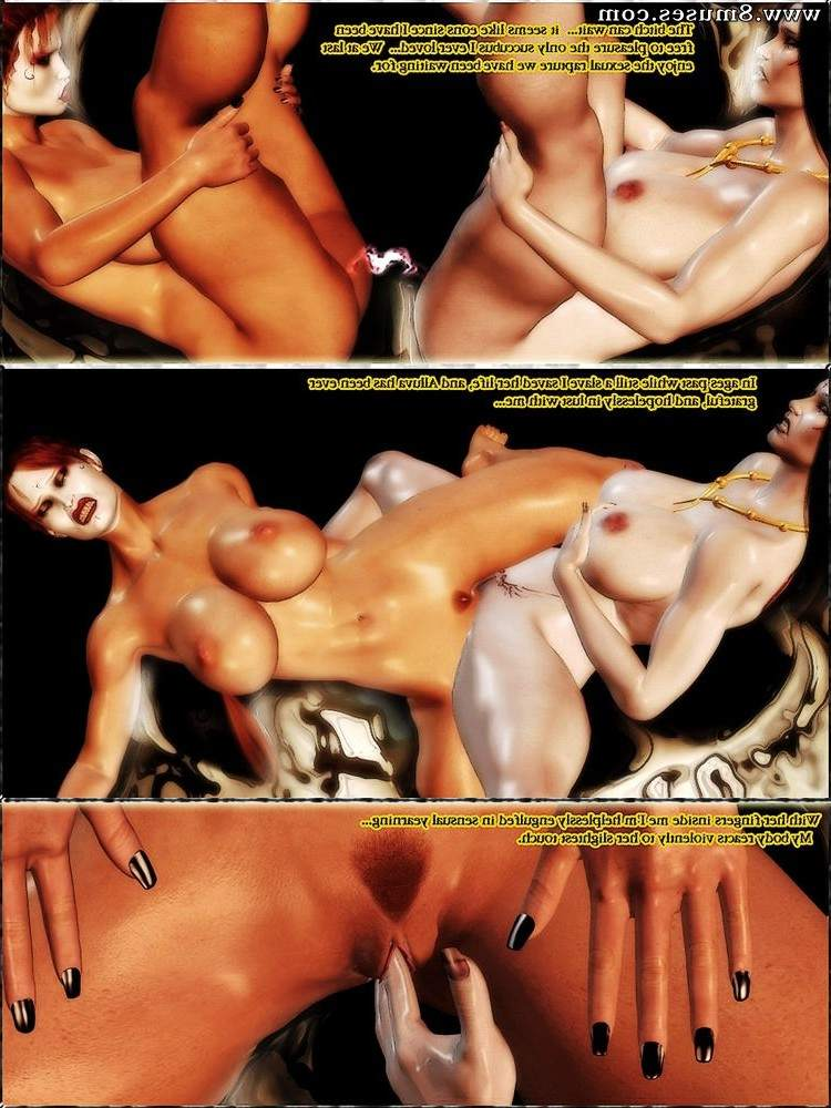 BarbarianBabes_com-Comics/Satina Satina__8muses_-_Sex_and_Porn_Comics_14.jpg