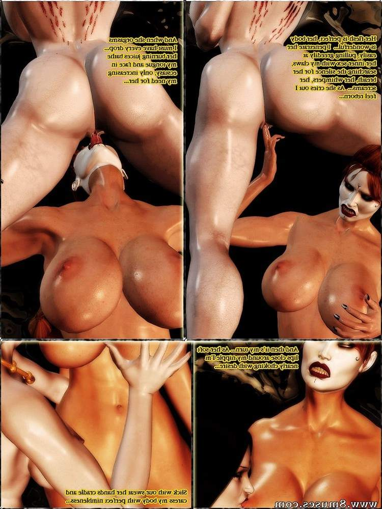 BarbarianBabes_com-Comics/Satina Satina__8muses_-_Sex_and_Porn_Comics_15.jpg