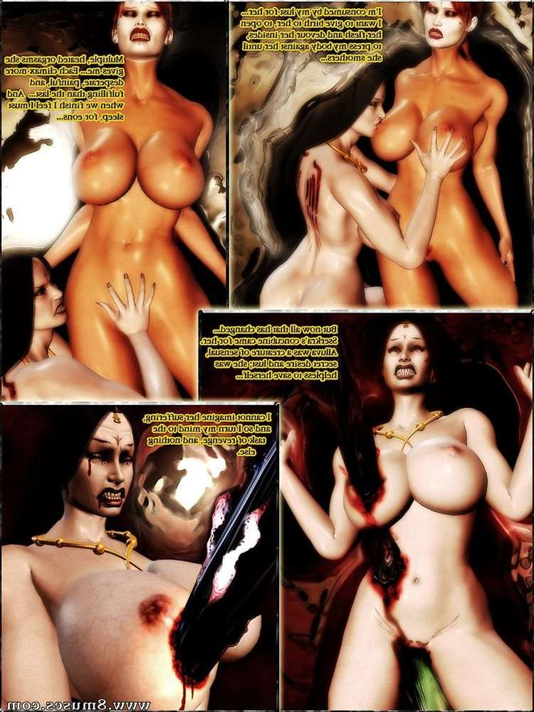 BarbarianBabes_com-Comics/Satina Satina__8muses_-_Sex_and_Porn_Comics_16.jpg