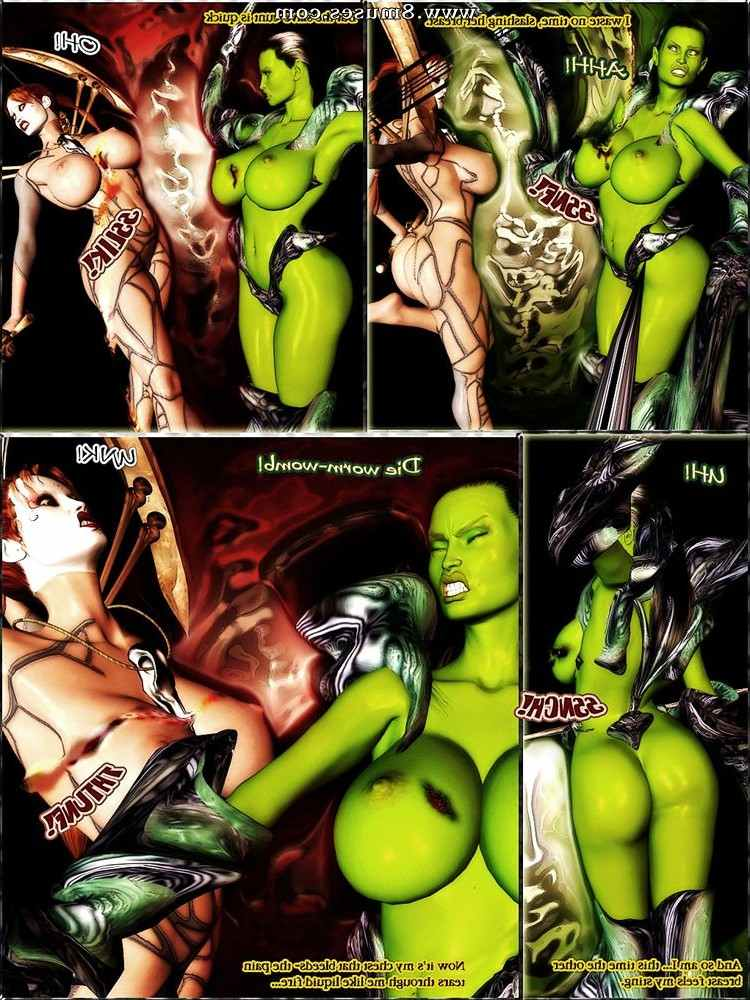 BarbarianBabes_com-Comics/Satina Satina__8muses_-_Sex_and_Porn_Comics_18.jpg