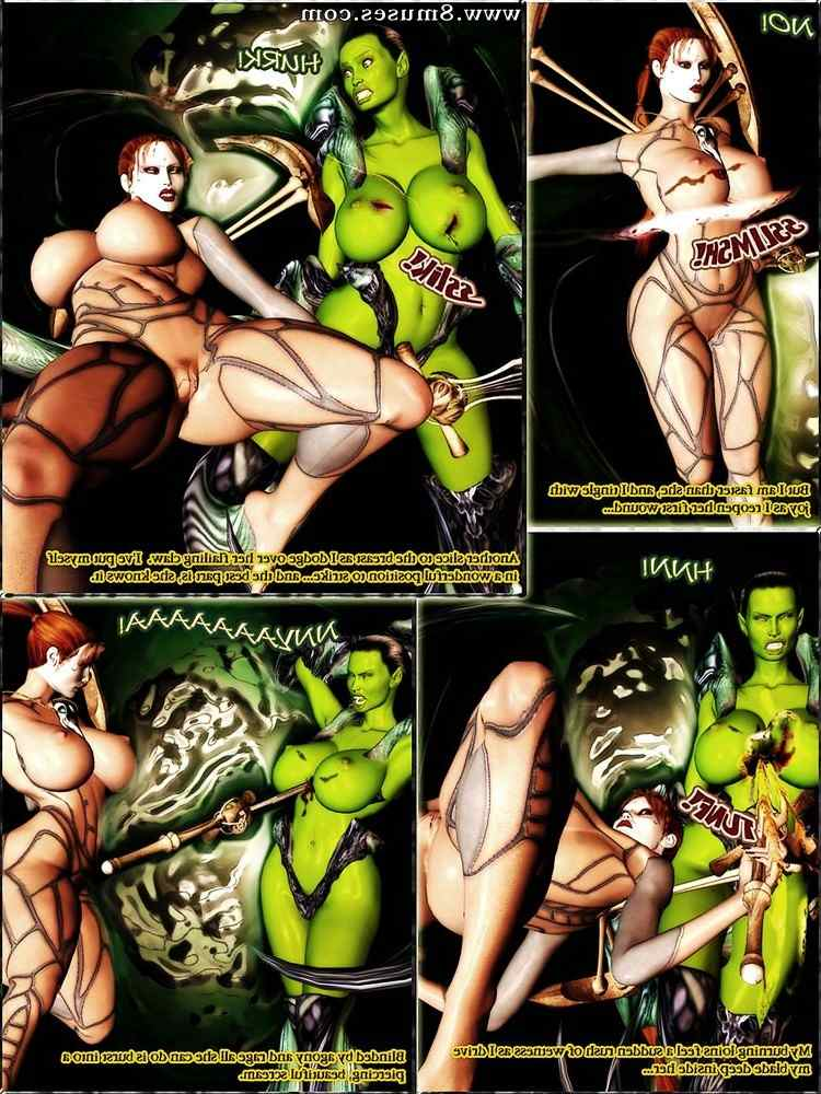BarbarianBabes_com-Comics/Satina Satina__8muses_-_Sex_and_Porn_Comics_19.jpg