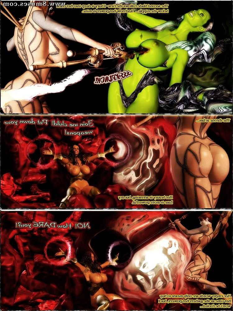 BarbarianBabes_com-Comics/Satina Satina__8muses_-_Sex_and_Porn_Comics_20.jpg