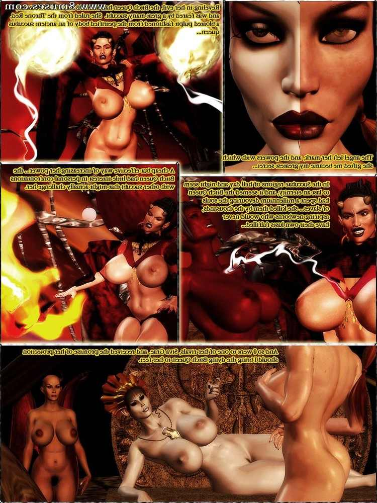 BarbarianBabes_com-Comics/Satina Satina__8muses_-_Sex_and_Porn_Comics_3.jpg
