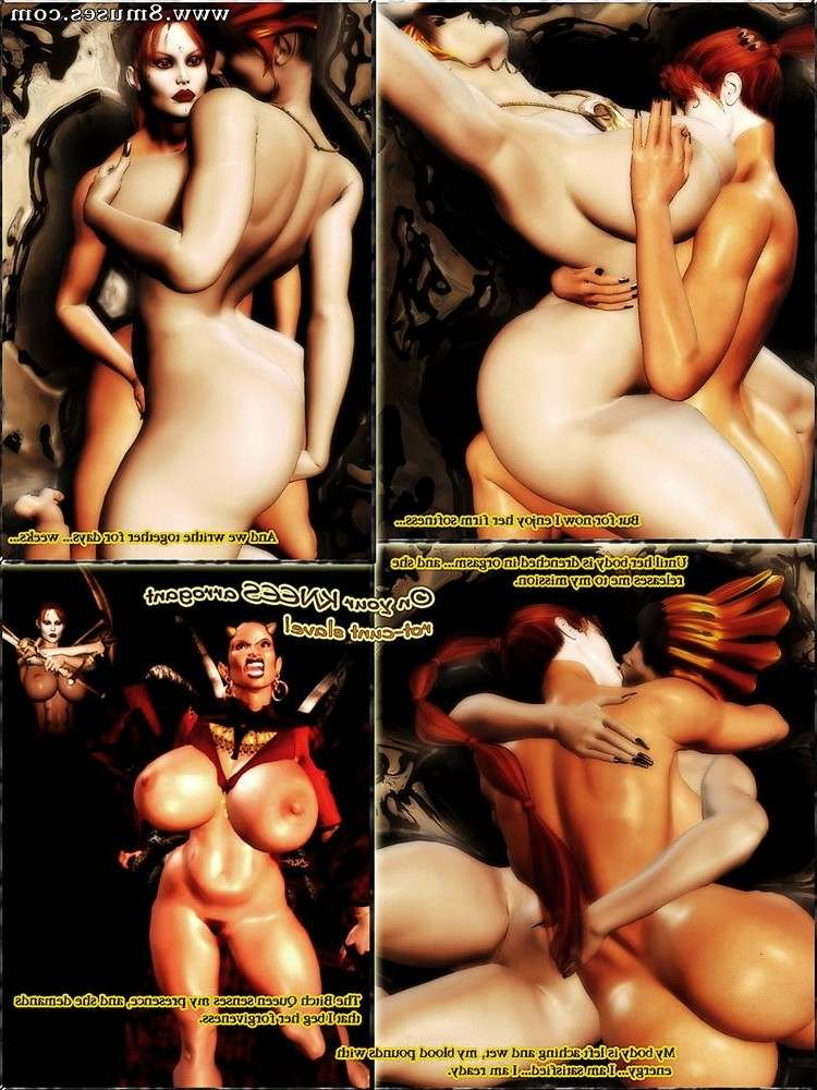 BarbarianBabes_com-Comics/Satina Satina__8muses_-_Sex_and_Porn_Comics_5.jpg