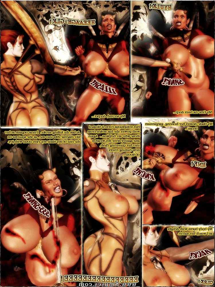 BarbarianBabes_com-Comics/Satina Satina__8muses_-_Sex_and_Porn_Comics_6.jpg