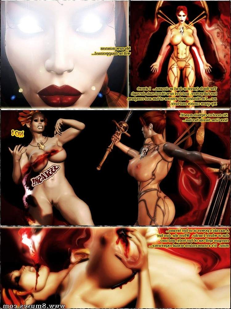 BarbarianBabes_com-Comics/Satina Satina__8muses_-_Sex_and_Porn_Comics_7.jpg
