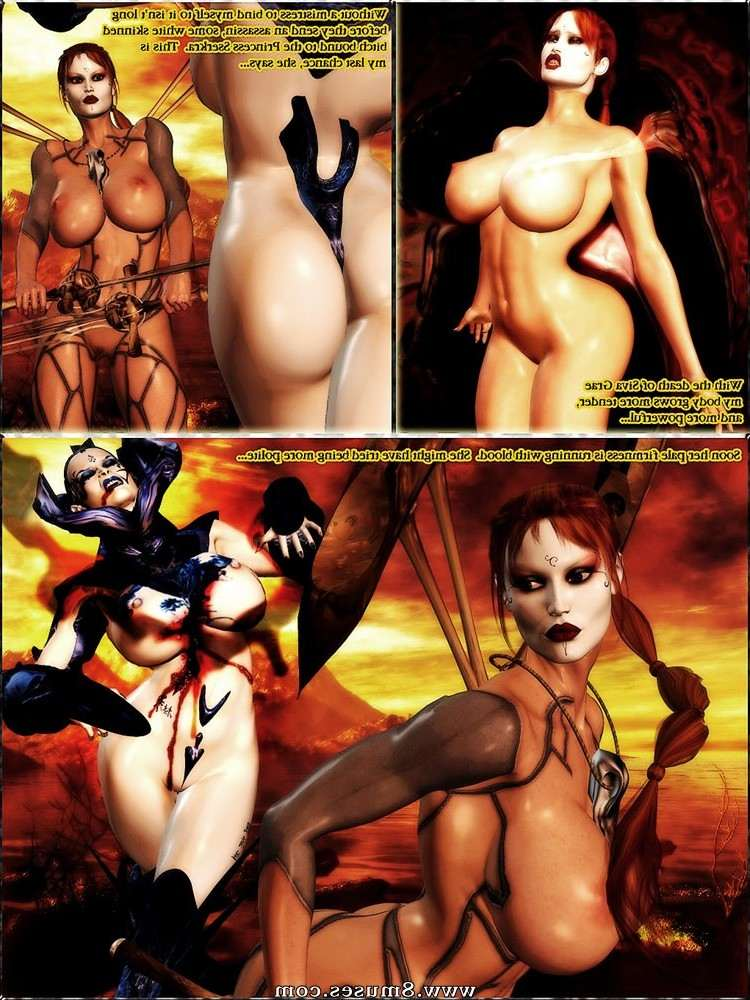 BarbarianBabes_com-Comics/Satina Satina__8muses_-_Sex_and_Porn_Comics_8.jpg