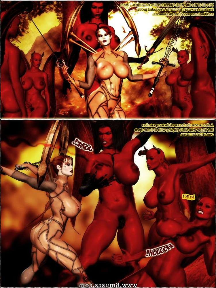 BarbarianBabes_com-Comics/Satina Satina__8muses_-_Sex_and_Porn_Comics_9.jpg