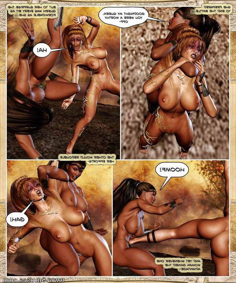BarbarianBabes_com-Comics/The-Adventures-of-Atalanta The_Adventures_of_Atalanta__8muses_-_Sex_and_Porn_Comics_24.jpg