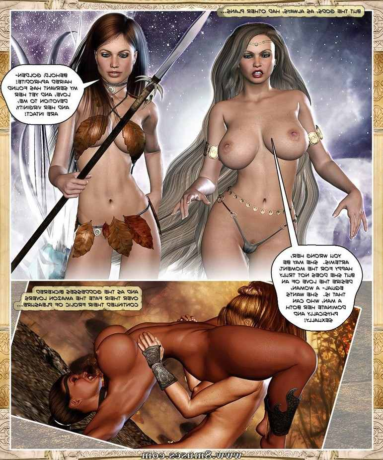 BarbarianBabes_com-Comics/The-Adventures-of-Atalanta The_Adventures_of_Atalanta__8muses_-_Sex_and_Porn_Comics_27.jpg