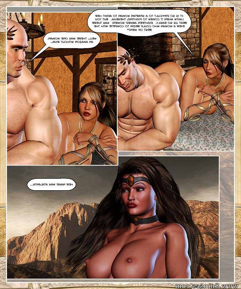 BarbarianBabes_com-Comics/The-Adventures-of-Atalanta The_Adventures_of_Atalanta__8muses_-_Sex_and_Porn_Comics_3.jpg